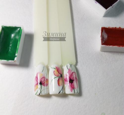 nail-akvarel-2.0-zimina-marina-2