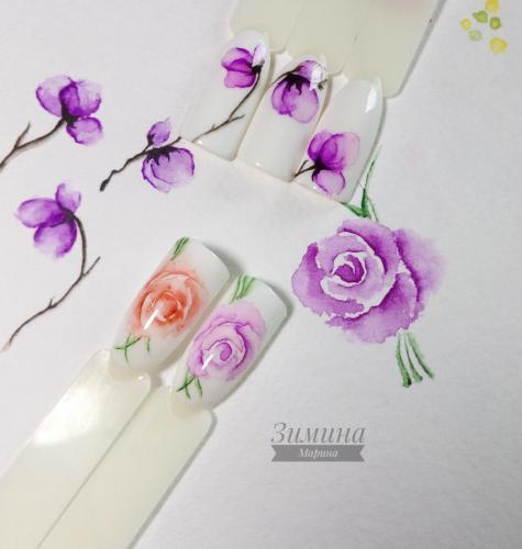 nail-akvarel-2.0-zimina-marina-3