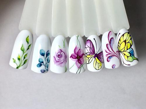 nail akvarel 04